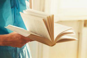 Blog-superar una perdida-psicoterapia de duelo